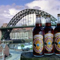 Newcastle Brown Ale: from Miners to Hipsters