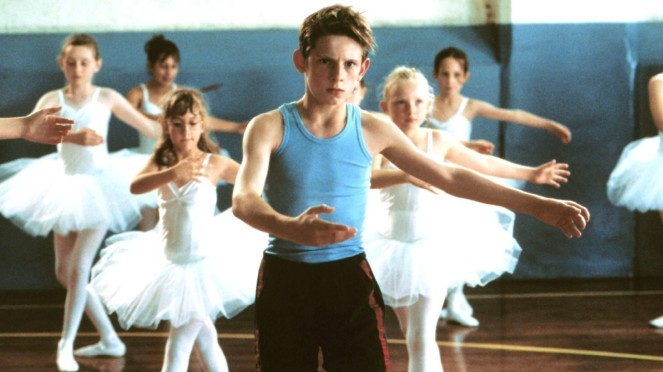 billy-elliot-01.jpg