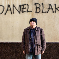 I, Daniel Blake's Geordie in Crisis