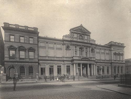 central library 1.jpg