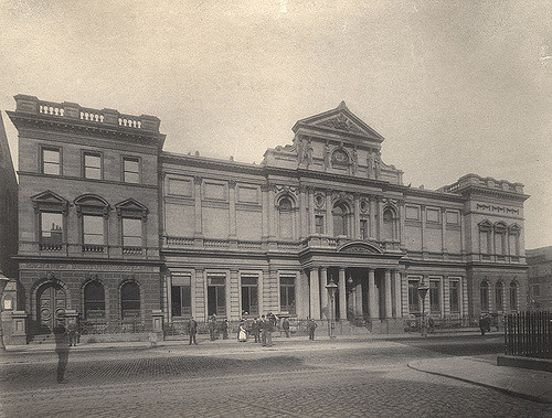central library 1.jpg