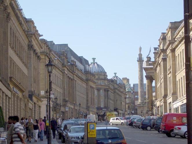 grey street 2