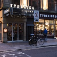 Tyneside Cinema Faces a New Competitor