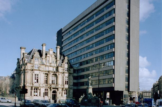 Westgate-House-once-voted-among-Englands-ugliest-buildings-next-to-the-Union-Rooms-in-Newcastle-c.jpg