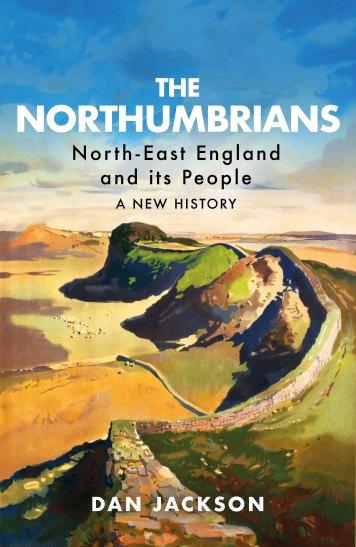 Jackson-Northumbrians-RGB